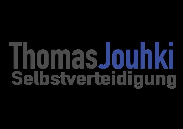 selbstverteidigungsschule-jouhki.de